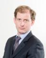 Jean-Christophe Quiniou nommé associé-gérant au sein de Rothschild & Cie