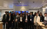 Formation Bloomberg