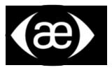 Le Magistère Banque-Finance signe un partenariat avec AlumnEye pour l'année 2019-2020