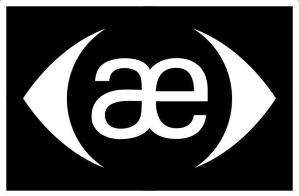 AlumnEye