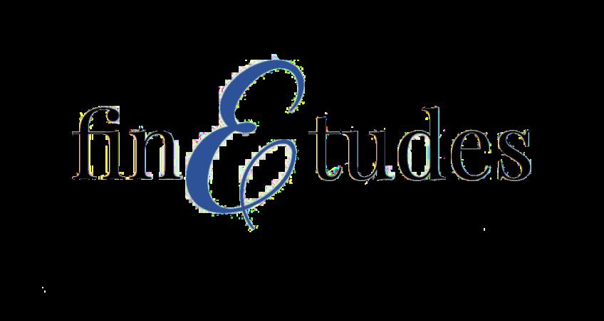 Partenariat avec FINETUDES