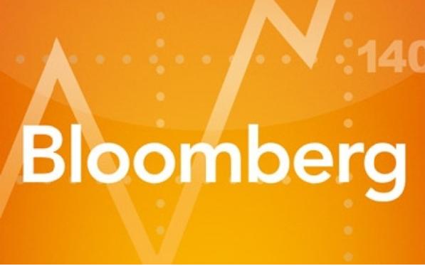 Une nouvelle plateforme Bloomberg en libre accès pour les étudiants