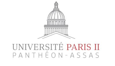 Présentation de l'Université Panthéon-Assas
