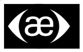 Partenariat entre le BDE et AlumnEye pour l'année 2019-2020
