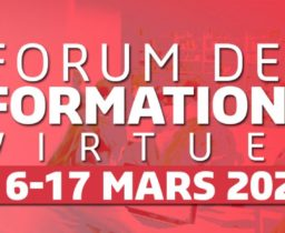 Forum des Formations Virtuel